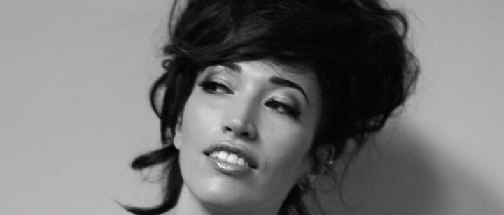 Nina Zilli Webgrafik 2012_01