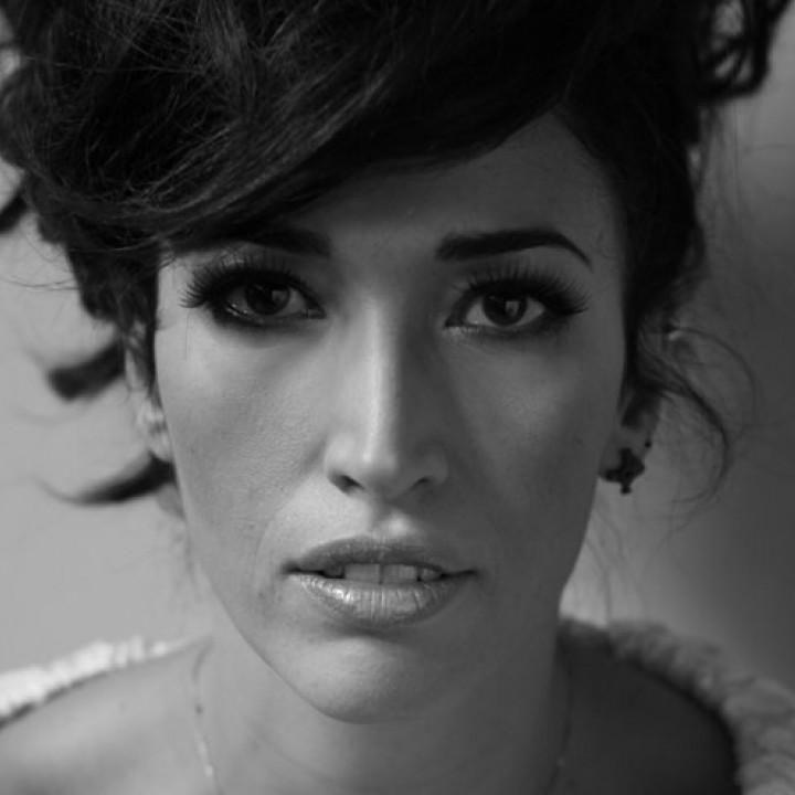 Nina Zilli Webgrafik 2012_02