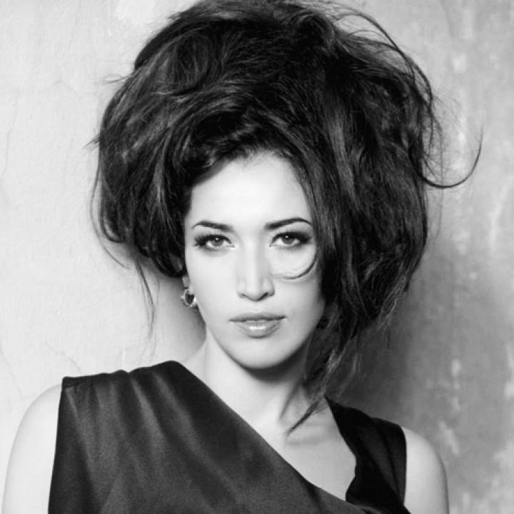 Nina Zilli Webgrafik 2012_03