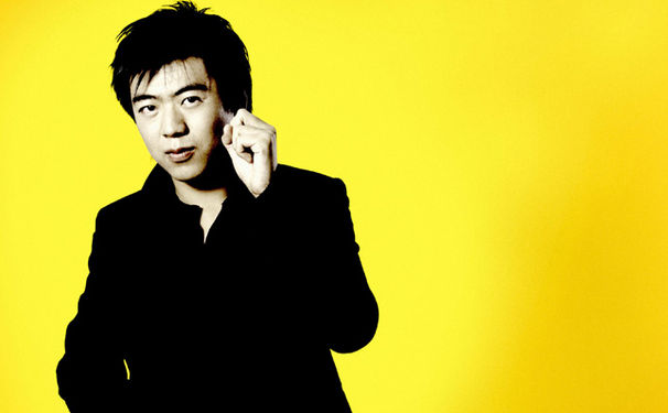 Lang Lang, Der Konzertpianist des 21. Jahrhunderts wird 30