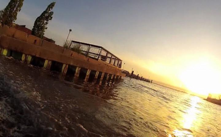 Shooting Star Viral Video (Online Version)
