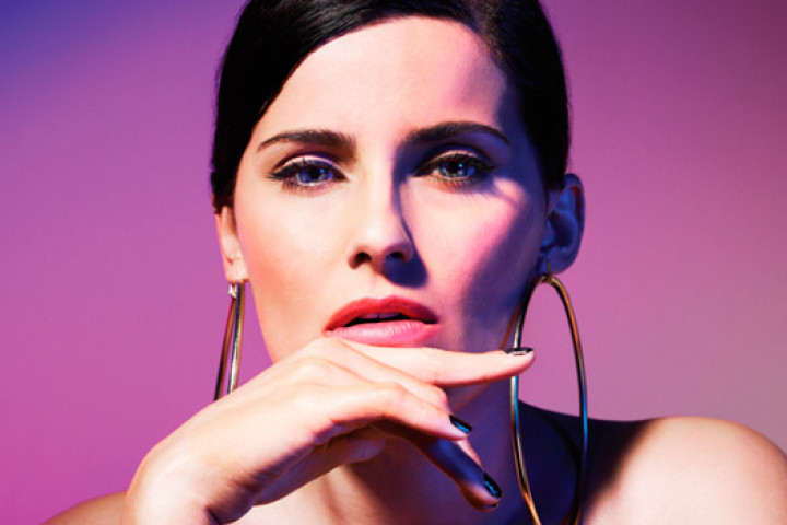 NWLT Header Nelly Furtado