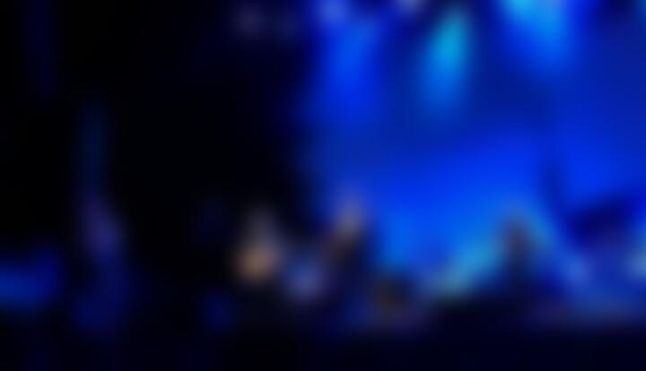 Podcast Folge 2: Proben in Flensburg für das Konzert