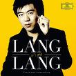 Lang Lang, It's Me, 00028948063680