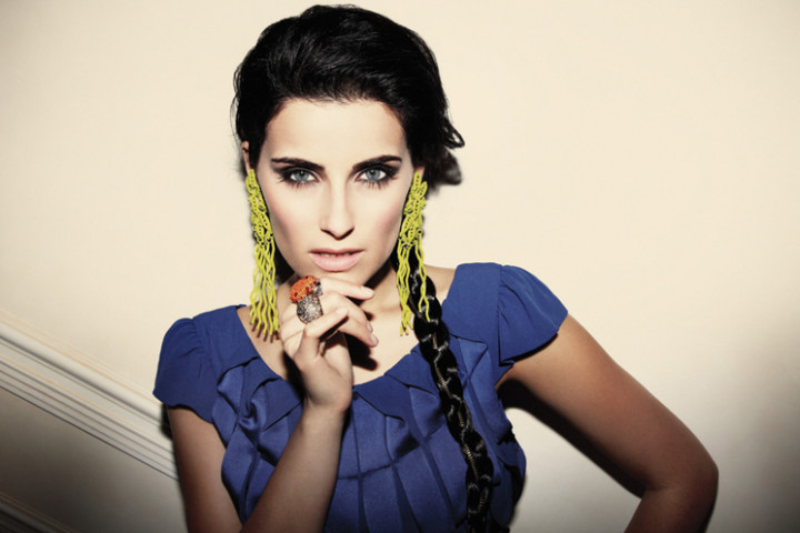 nelly_furtado_2012_5