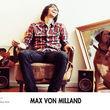 Max von Milland Pressefotos 2012 -3