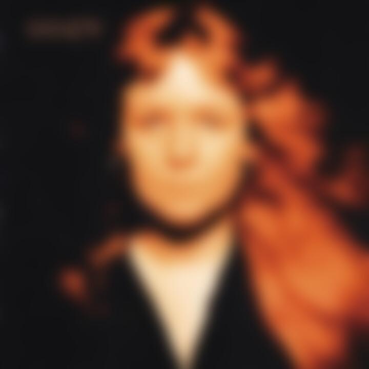 Sandy Denny - Sandy