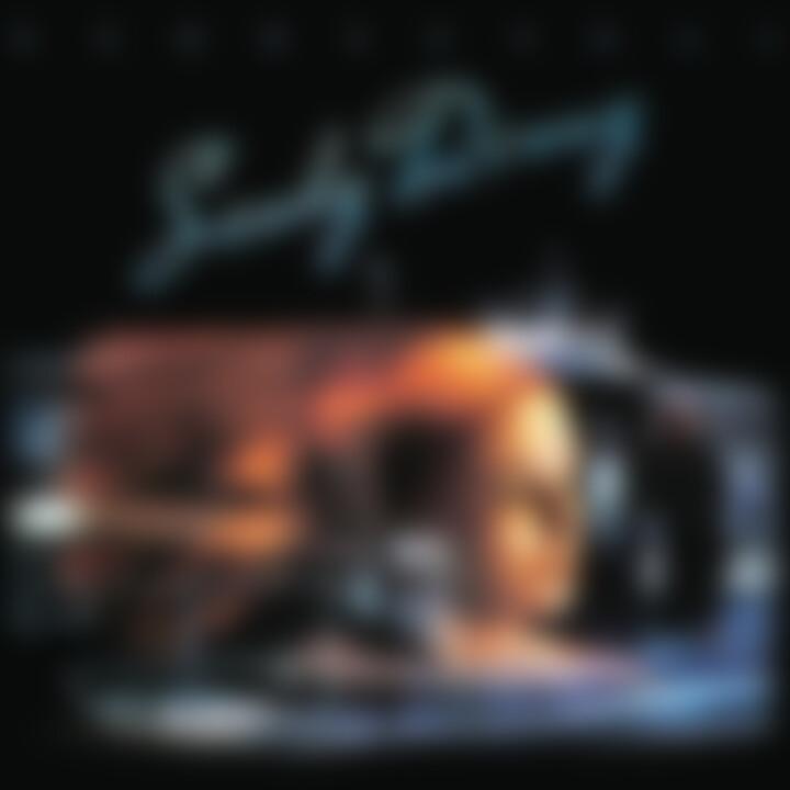 Sandy Denny - Rendevouz