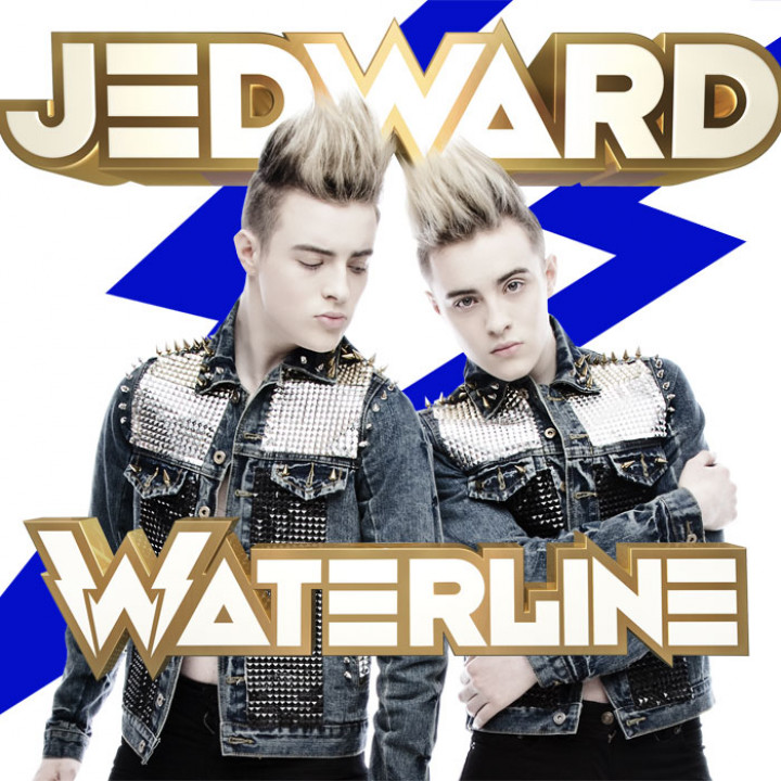 Singlecover Waterline