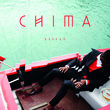 Chima, Stille, 00602537056781