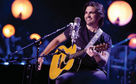 Juanes, Ab sofort: Juanes MTV Unplugged erstes Live-Album