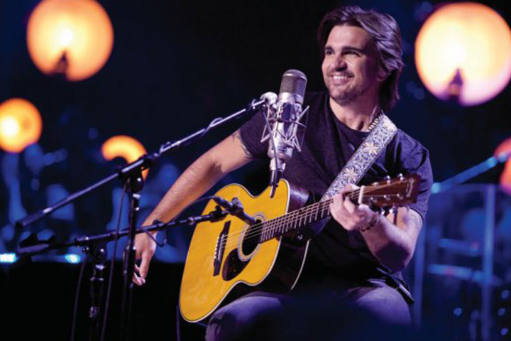 Juanes MTV-unplugged 2012_1