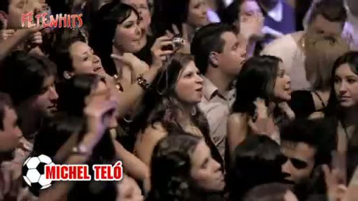 FETENHITS - EM Sommer 2012
