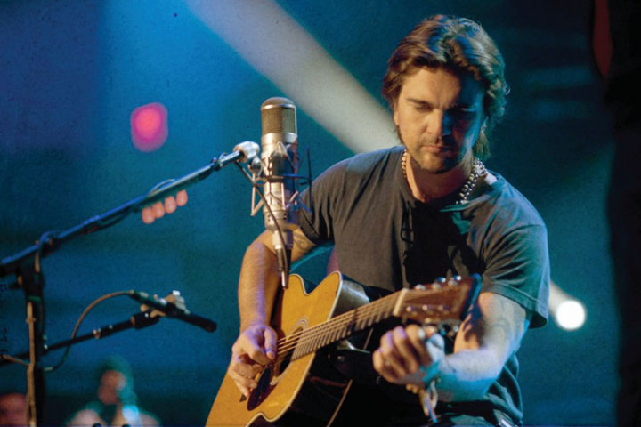 Juanes MTV-unplugged 2012_2