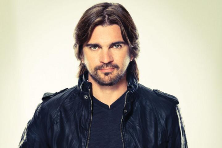 Juanes MTV-unplugged 2012_4