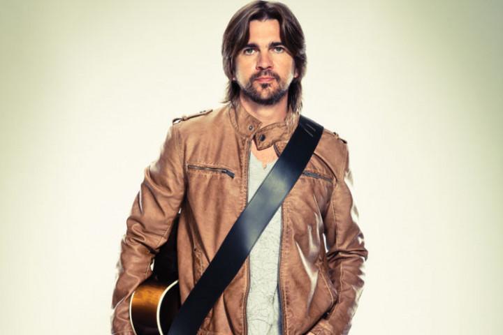 Juanes MTV-unplugged 2012_5