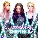 Queensberry, Chapter 3, 04260105781228