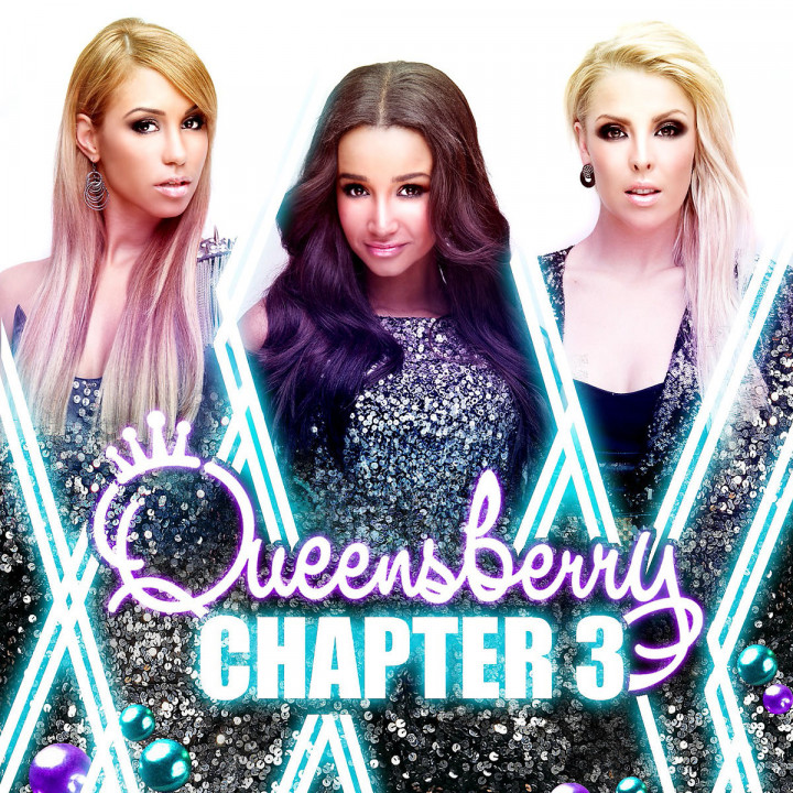 Chapter 3: Queensberry