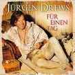 Jürgen Drews, Für einen Tag, 00602537066636
