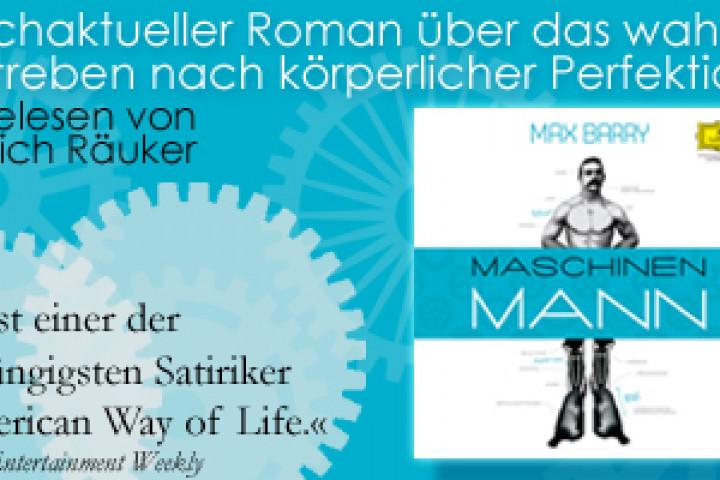 max barry maschinenmann teaser 425