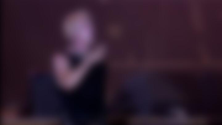 """""""Sterneneisen Live""""-Trailer: """"Mein Rasend Herz"""""""