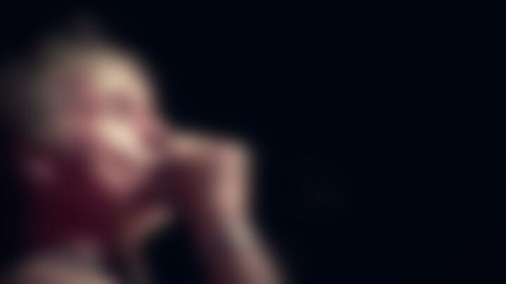 """""""Sterneneisen Live""""-Trailer: """"Viva La Vida"""""""