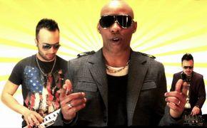 Tacabro, Tacabros Tacatá ab jetzt als CD-Single erhältlich