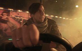 Oliver Koletzki, Karambolage: Das Video zur neuen Single ist online