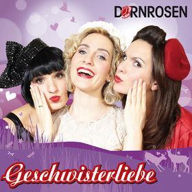 Dornrosen, Geschwisterliebe, 00602527956213