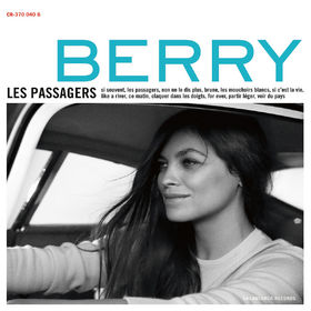 Berry, Les Passagers, 00602537004522