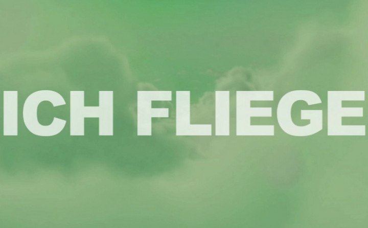 Fliegen (Lyric-Video)