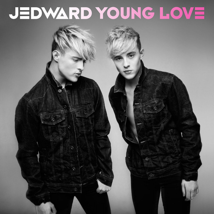 Young Love: Jedward