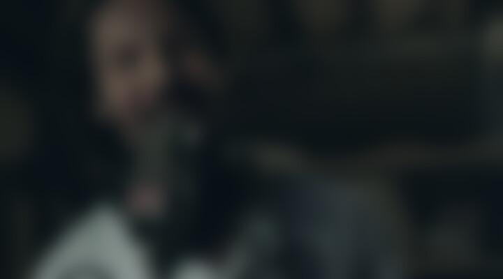 Hallo Welt! - Album Trailer