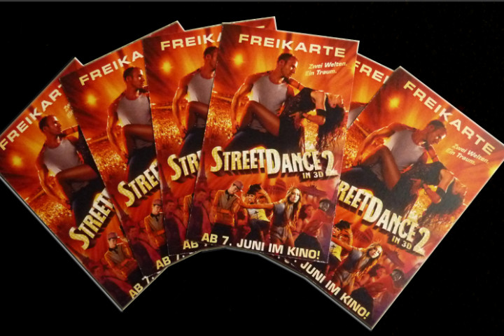 Streetdance2_Kinokarten
