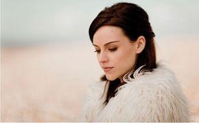 Amy Macdonald, Fünf Dinge, die ihr über die This Is The Life-Sängerin Amy Macdonald wissen solltet