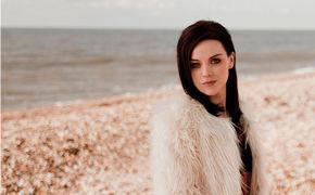 Amy Macdonald, Festival-Sommer: Amy Macdonald live in Deutschland als Headliner bei A Summer's Tale