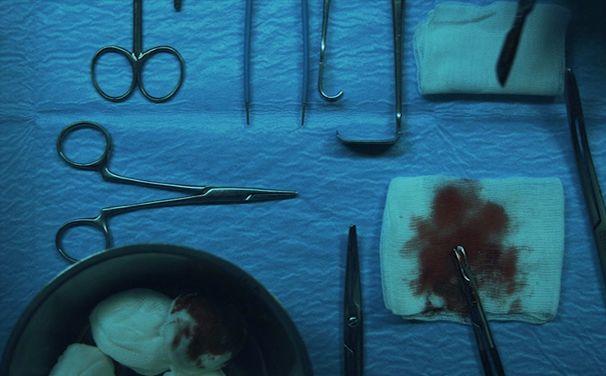 Avicii, Erlebt den Swedish House Chef: Minifilm zu Aviciis Silhouettes ist online