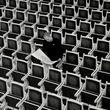 Recomposed, Recomposed 2012 de Ridder-Richter-Hope Erik Weiss 7