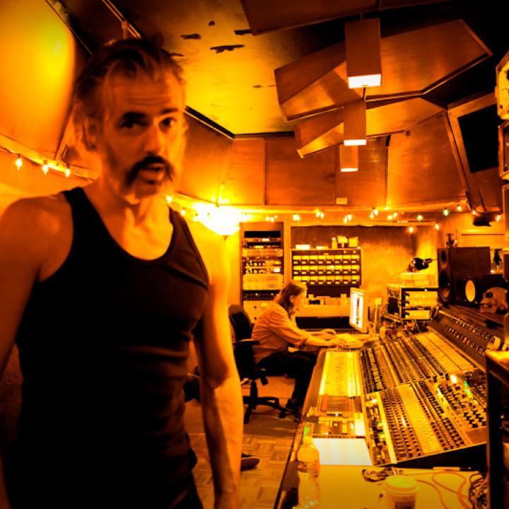 Triggerfinger Studio 2012