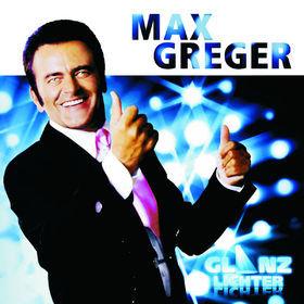 Max Greger, Glanzlichter, 00602527592329
