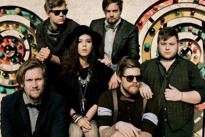 Of Monsters And Men 2012_04