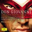 Rolando Villazón, Don Giovanni, 00028947798781