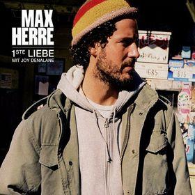 Max Herre, 1ste Liebe, 00000000000000