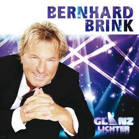 Bernhard Brink, Glanzlichter, 00602537050642