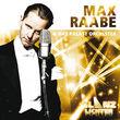 Max Raabe, Glanzlichter, 00602537069910