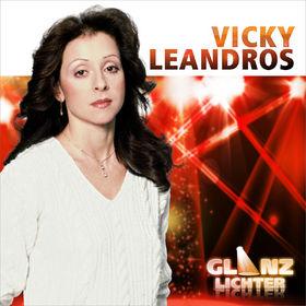 Vicky Leandros, Glanzlichter, 00600753395455