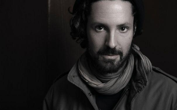 Max Herre, Ab jetzt erhältlich: Sichert euch die acht Tracks der Wolke 7-EP