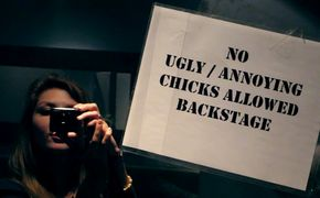 Netsky, Come Alive: Seht hier das Video zur neuen Single