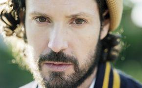 Max Herre, Max Herres MTV Unplugged Kahedi Radio Show jetzt vorbestellen und direkt vier Songs erhalten