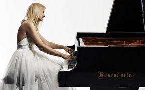 Valentina Lisitsa, Der erste YouTube Klassik-Star!